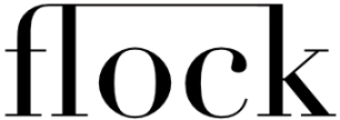 flock_logo_affinity