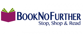 book no further