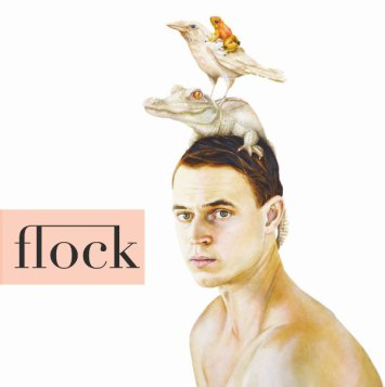 Flock20_frontcover