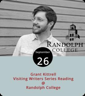 Randolph reading pic